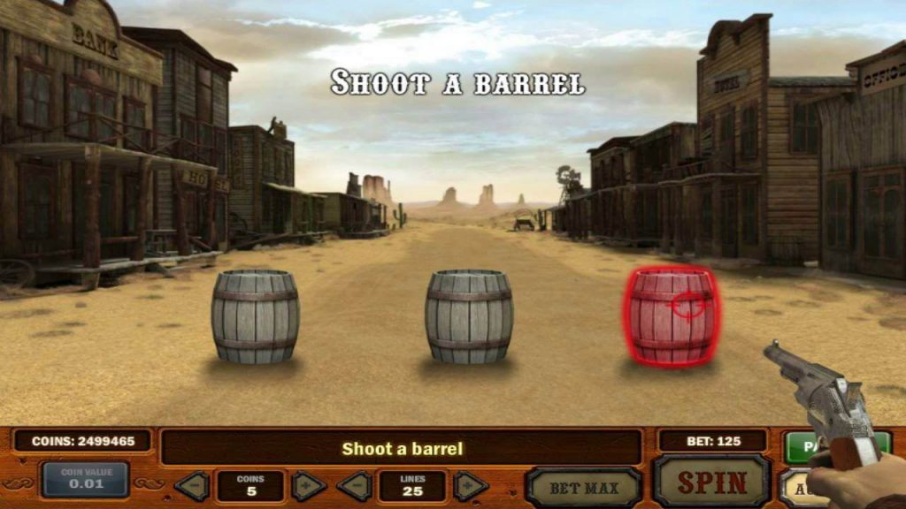 Shoot-a-barrel-bonus-game-1024x576