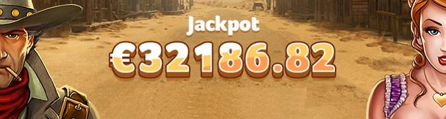 gun-slinger-slot-jackpot-playngo